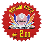 Special Price 2 €